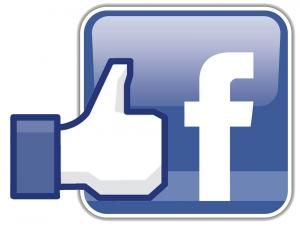 Mondo Facebook – Kattanj ránk!